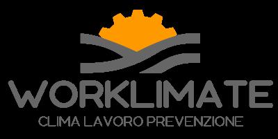 Avviato il progetto Worklimate per valutare l'impatto dello stress termico ambientale sulla salute e sicurezza dei lavoratori